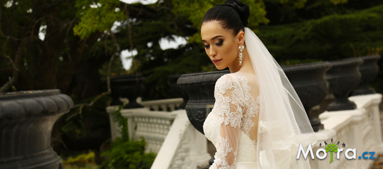 Před svatbou nestačí