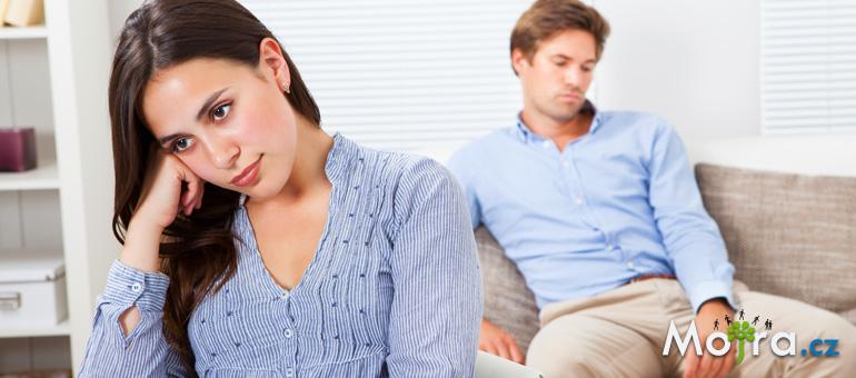 online dating, jak brzy reagovat